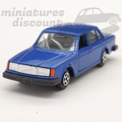 Volvo 264 - Jet Car Norev -...