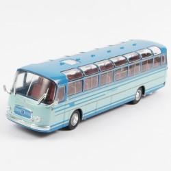 Bus - Car - Autobus Setra Seida S14 - 1/43eme