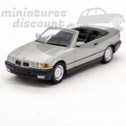 BMW séries 3 Cabriolet -...