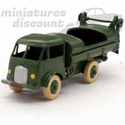 Camion Poubelles - Dinky...