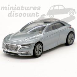 Concept Car Divine DS -...