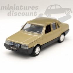 Fiat Regata - Polistilli -...