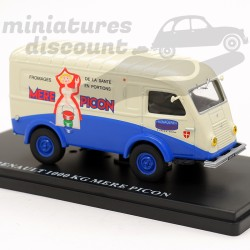 "Renault 1000Kg ""Mere Picon""..."