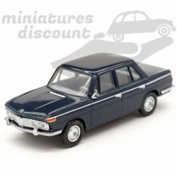 BMW 2000 - Classic Line -...