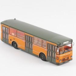 Bus - Car - Autobus Fiat 418 A/C - 1/43eme