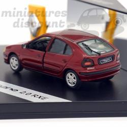 Renault Mégane 2.0 RXE -...