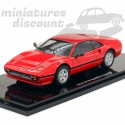 Ferrari 308 Quattro Valvole...