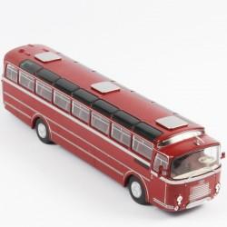 Bus - Car - Autobus Van Hool 306 - 1/43eme