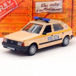 Talbot Horizon Policia -...