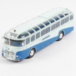 Bus - Car - Autobus Lancia Esatau P Bianchi - 1/43eme