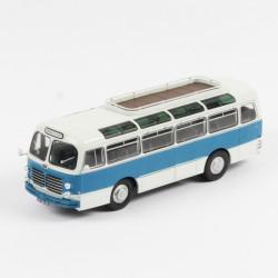 Bus - Car - Autobus 1956 Floirat Y55 - 1/43eme
