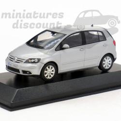 Volkswagen Golf Plus -...