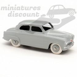 Simca 9 Aronde - Dinky Toys...