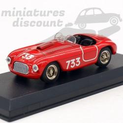 Ferrari 166 MM - 1955 -...