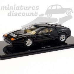 Ferrari 512BB - Kyosho -...