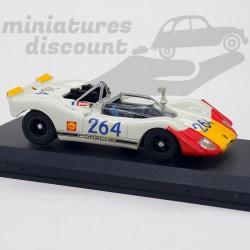 Porsche 908/2 Targa Florio...