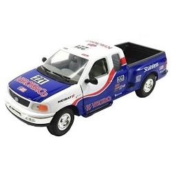 "Ford F150 ""Baja"" 1998 - NYROK & Co - Solido 1/18 en boite"