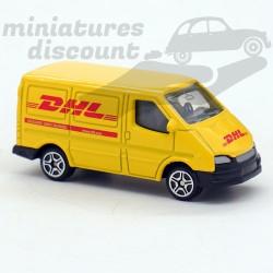 "Ford Transit Van ""DHL"" -..."