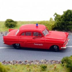 Ford Taunus Pompiers -...