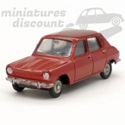 Simca 1100 - Dinky Toys -...