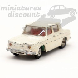 Renault R8 - Dinky Toys -...