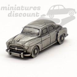 Renault Frégate - miniature...