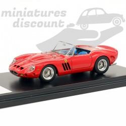Ferrari 250 GT - 1962 -...