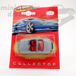 Audi TT - Majorette -...