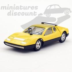 Ferrari BB - Solido -...
