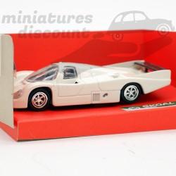 """Porsche 956 """"Skoal"""" - Le..."""
