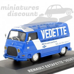 "Renault Estafette ""..."