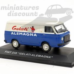 "Fiat 238 ""Gelati Alemagna""..."
