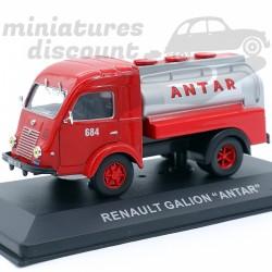 """Renault Galion """"Antar"""" -..."""