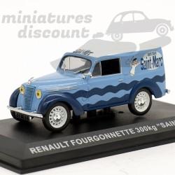 Renault Fourgonnette 300kg...
