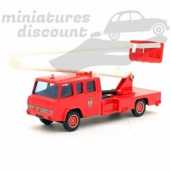 Camion Berliet 770 Camiva -...