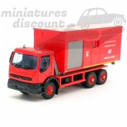 "Camion Renault ""Meurthe &..."