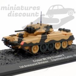 Tank Cruiser Mk.VIA...