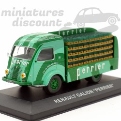 "Renault Galion ""Perrier"" -..."