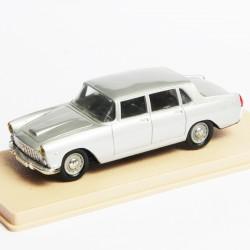 Lancia Flamina 1963 - ELIGOR 1/43eme en boite