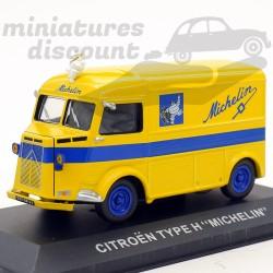 """Citroen Type H """"Michelin"""" -..."""