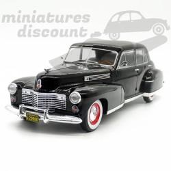 Cadillac Fleetwood Série 60...
