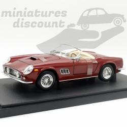 Ferrari 250 GT California...