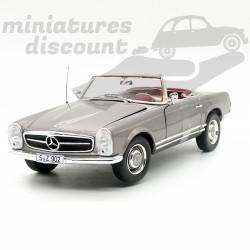 Mercedes 230SL (Pagode) -...