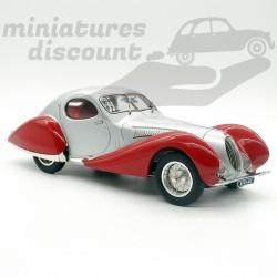 Talbot Lago Coupé T150 C-SS...