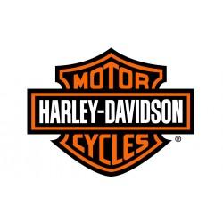 Harley Davidson 1962 FLH Duo Glide - Maisto - 1/18eme sous blister