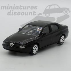 Alfa Romeo 166 - Majorette...
