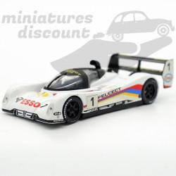 """Peugeot 905 """"Esso"""" 1992 -..."""