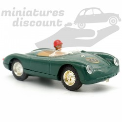 Porsche MM/C6 - Scalextric...