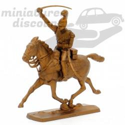 Carabinier à Cheval de 1809...