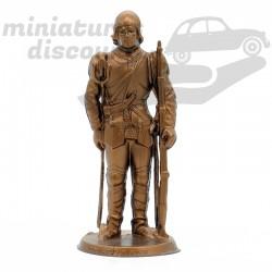 Figurine Couleuvrinier -...